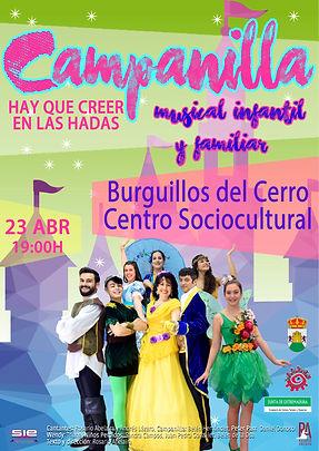 2021-04-23-ic-C-Burguillos-del-cerro.jpg