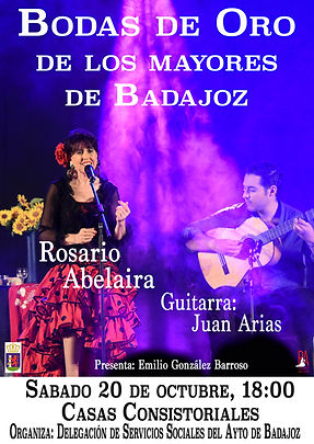2018-10-20-RA-Badajoz.jpg