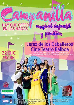 2018-12-22-C-Jerez De los Caballeros.jpg