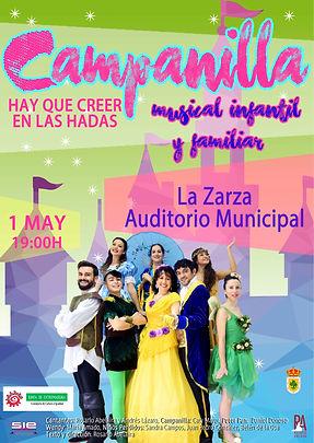 2019-05-01-C-LaZarza.jpg