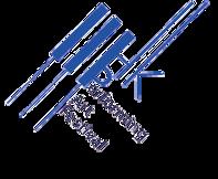 HKPAF-logo.png
