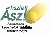 tasz.png