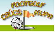 footgolf csucs kupa logo.jpg