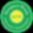Tenisztorna-logo.png