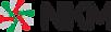 NKM-short_logo__CMYK_tricolor.png