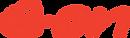 EON_logo_Red_Pantone.png