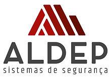 Aldep-Principal.jpg