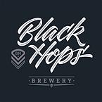 black-hops-logo.png