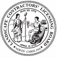 licensed_landscape_contractor_nc.png
