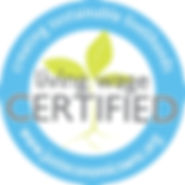 Certification Logo.jpg