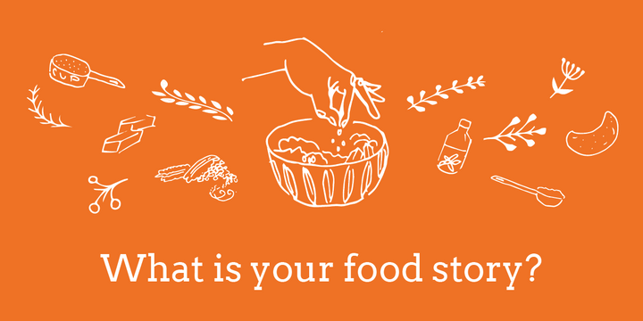 Email Header - Food Story.png
