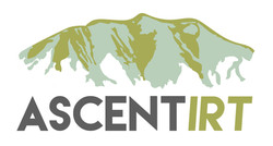 Ascent IRT Logo