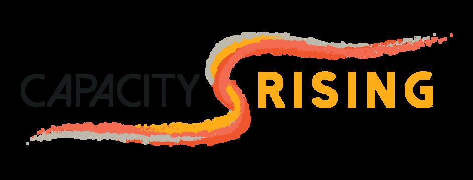 Capacity Rising