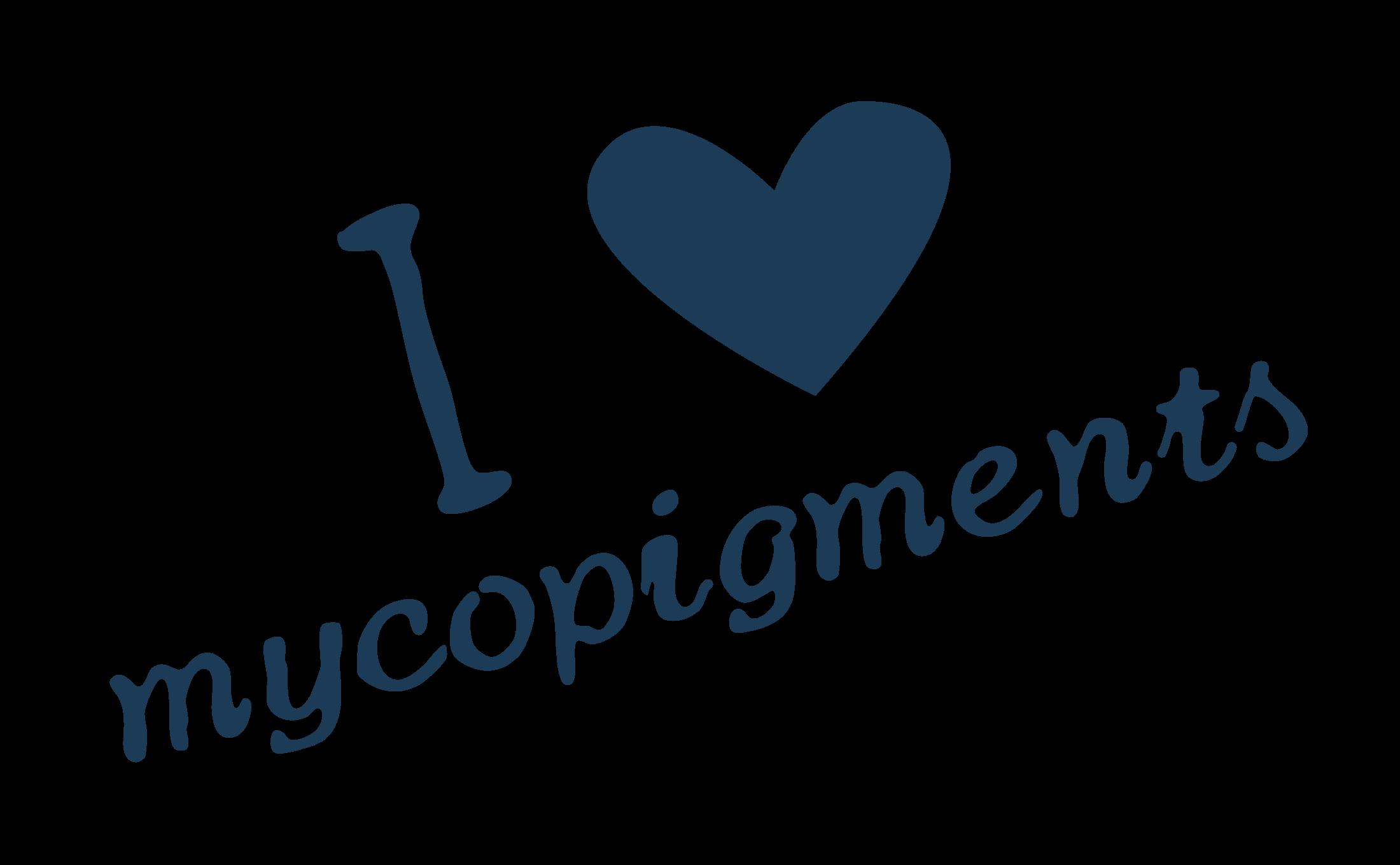 mycopigments t-shirt artwork 5-4-03