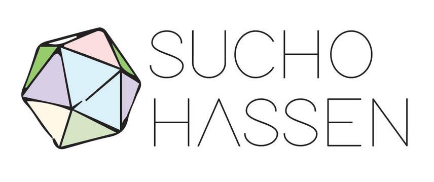 Sucho Hassen-01.jpg