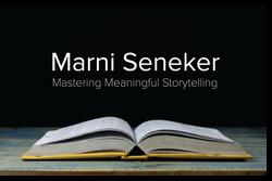 Marni Seneker