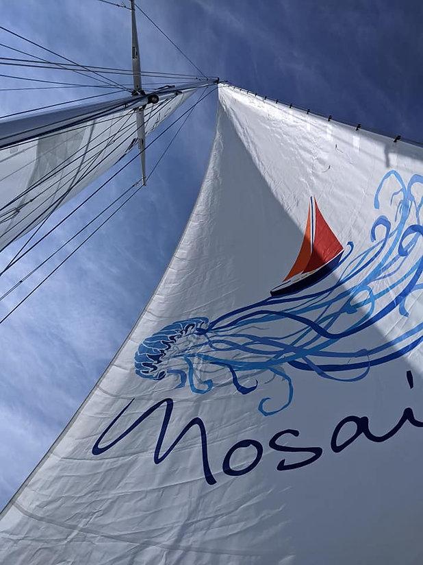 Mosaic Sail.jpg
