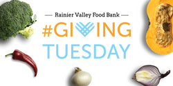 giving tuesday email header 2018
