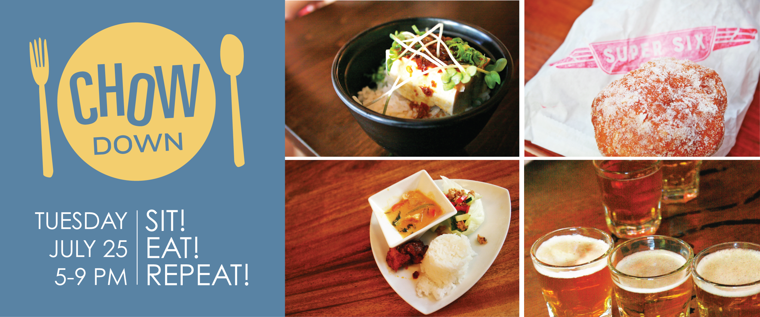 Chow Email Header - Food-01