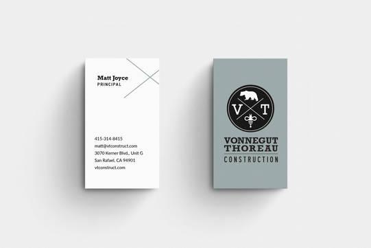 Vertical-Business-card-MockUp V2.jpg