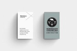 Vertical-Business-card-MockUp V2