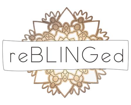 reBLINGed logo WHITE-01.png