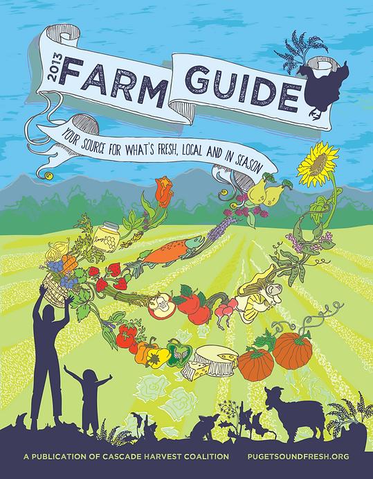 E8468 Cascade Harvest Coalition [-1].png