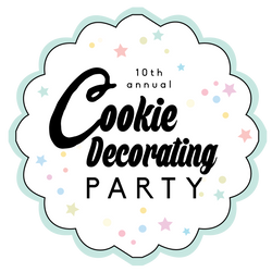2017 Cookie Just Logo-01