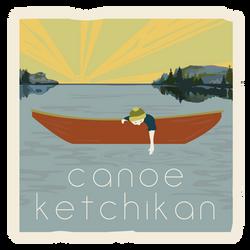 ATA - Canoe-01