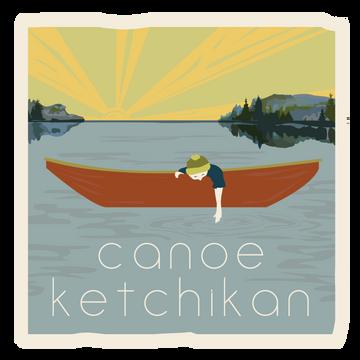 ATA - Canoe-01.png