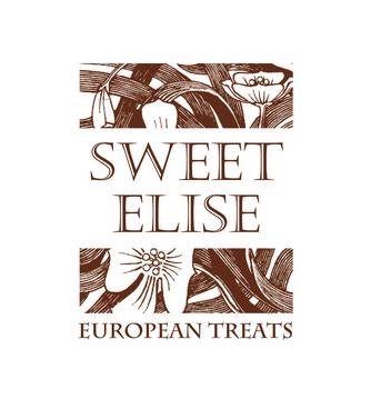 Sweet Elise - Brown.png