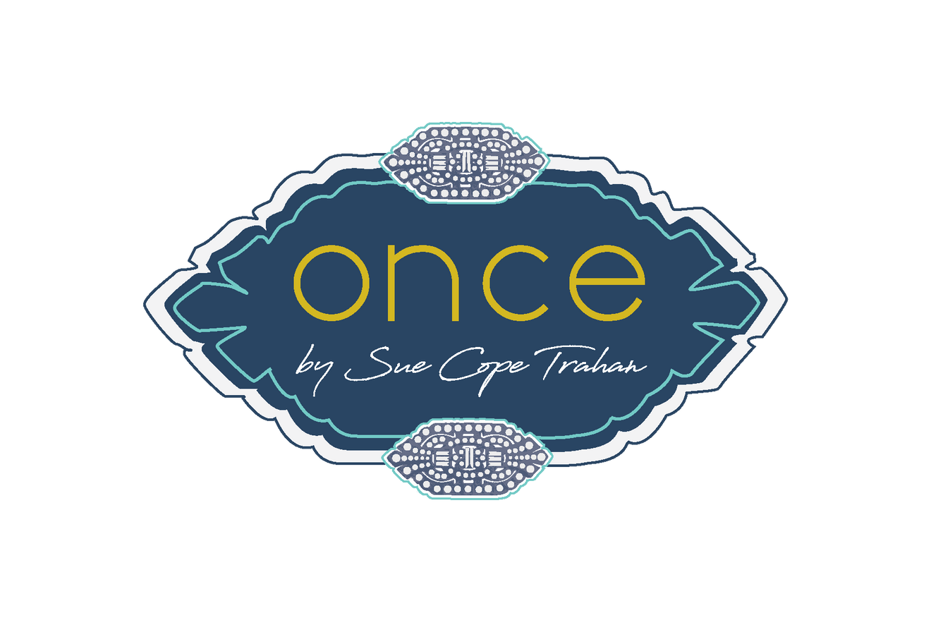 Once by SCT