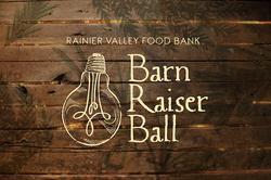 Barn Raiser Ball Email Header
