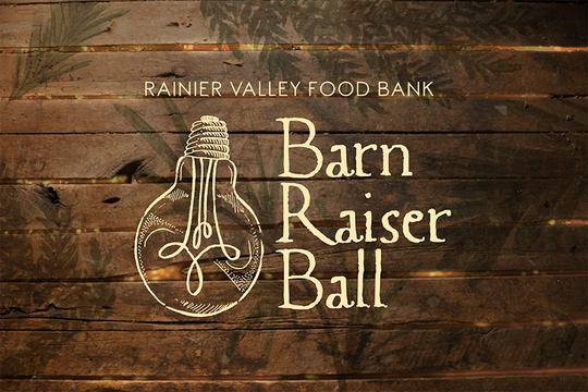Barn Raiser Ball Email Header.png
