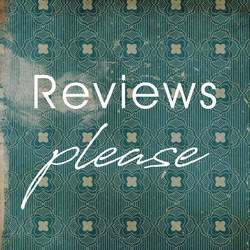 Reviews Please Social Image