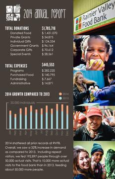 2014 Annual Report Web Copy2.jpg