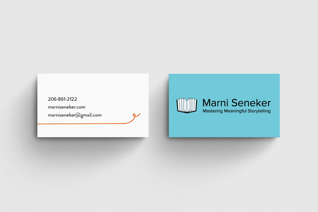 Standard-Business-card-MockUp 9-22 A.png