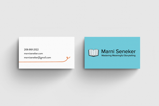 Standard-Business-card-MockUp 9-22 A.png