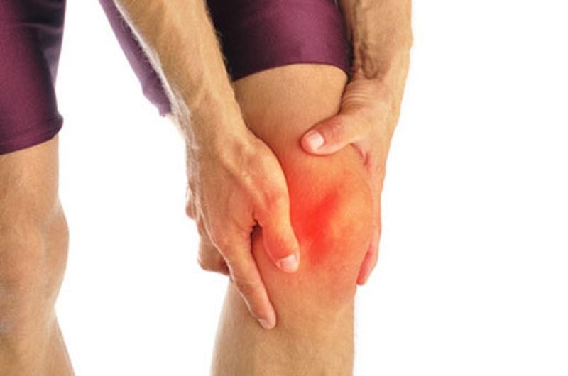 Knee-osteoarthritis2
