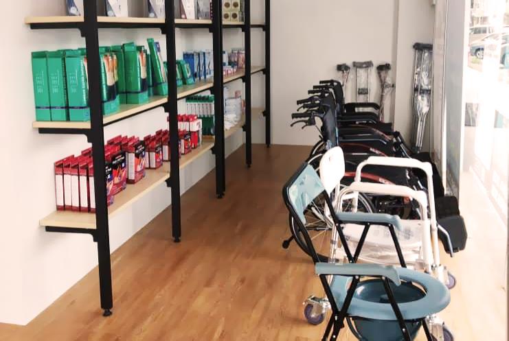 rehab items corner.png