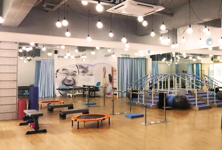 Rehabilitation Area 2.png
