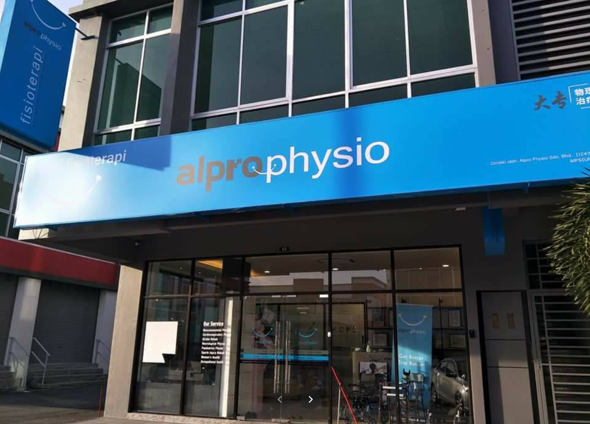 physio1.png