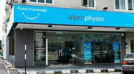 alpro_physio_ipoh_2 (1).jpg