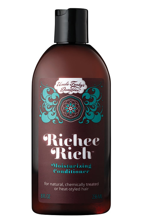 Richee rich