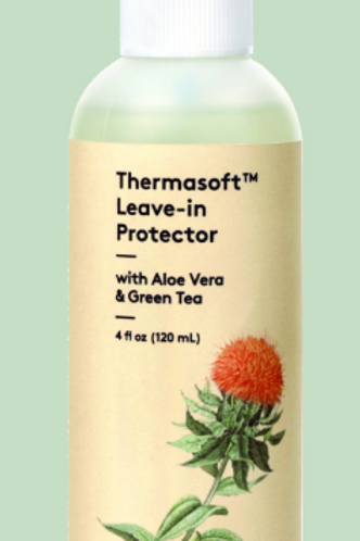 Thermasoft Leave-in Protector 4 fl. oz.