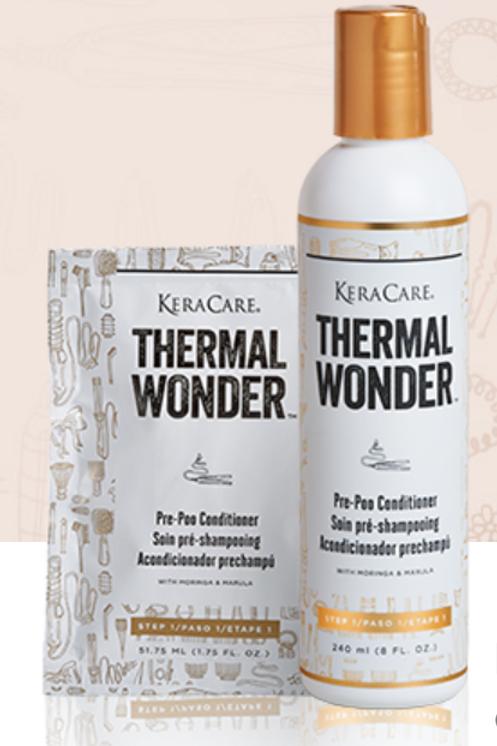 Thermal Wonder Pre Poo