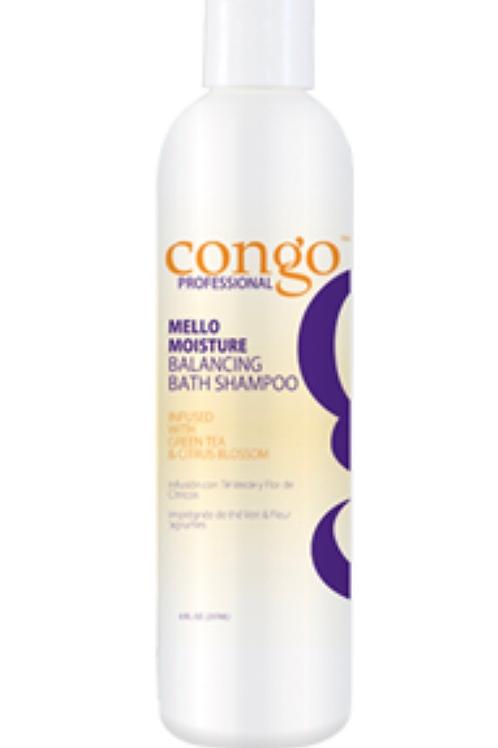MELLO MOISTURE BALANCING BATH SHAMPOO