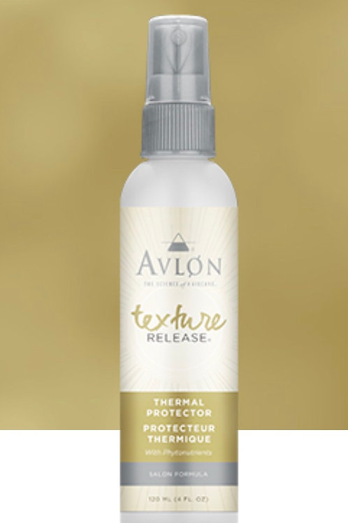 Texture Release-  Thermal Protector 4 Oz