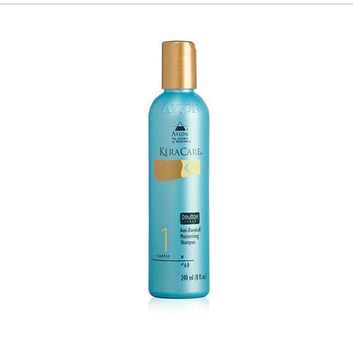 D&I Scalp Shampoo