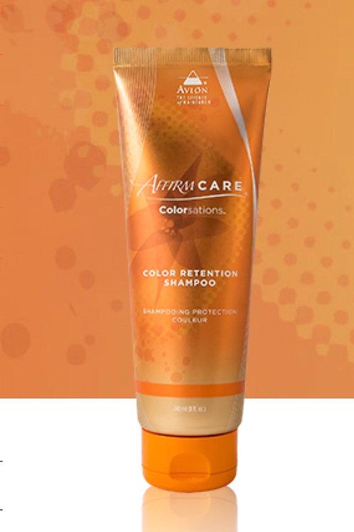 Colorsations Shampoo